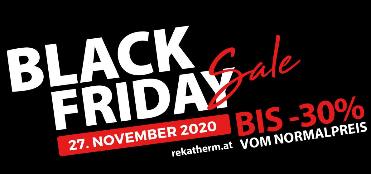 rekatherm-black-friday-2020