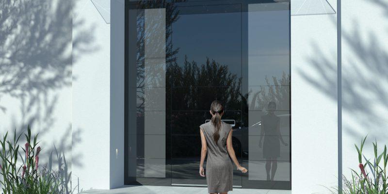 Haustüren kaufen