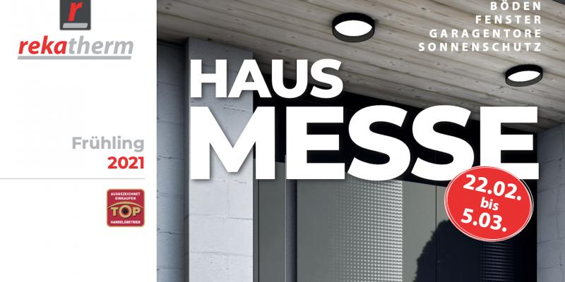 header_hausmesse